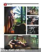 Playboy №7-8 Россия (июль - август) (2014) PDF
