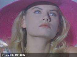 Подглядывающий (1993) DVDRip от MediaClub {Android}