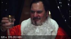 Дед Мороз всегда звонит… трижды! (2011) DVDRip от MediaClub {Android}