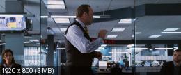��������� ����� / Horrible Bosses (2011) BDRip 1080p | DUB