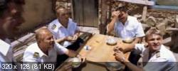 Кандагар (2009) DVDRip от MediaClub {Android}
