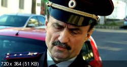 http://i61.fastpic.ru/thumb/2014/0708/79/1b80bfede9dbc1ad78fe49e796f47a79.jpeg