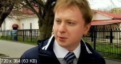 http://i61.fastpic.ru/thumb/2014/0708/de/0278dc3bda8c03c99afc39bd888fd5de.jpeg