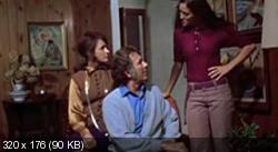 Последний дом слева (1972) HDRip от MediaClub {Android}