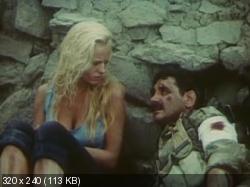 Караван смерти (1991) DVDRip от MediaClub {Android}