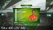 ������. ��������� ���� 2014. 1/2 ������. ���������� � ���������. ������ HD [09.07] (2014) HDTVRip