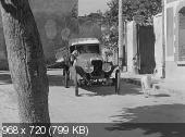 Каникулы господина Юло / Les vacances de Monsieur Hulot (1953)