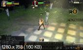 Royal Quest (2014) PC {1.2.071}