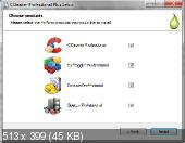 CCleaner Professional Plus 5.22.5724
