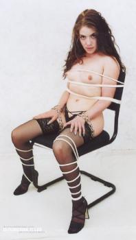 Katya - casting extremely girl