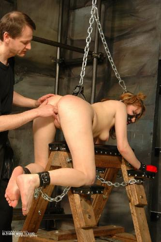 samiy-zhestkiy-analniy-fisting-i-bdsm-video